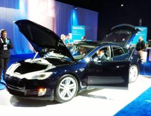 Car-full-1