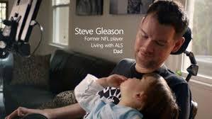 Gleason1